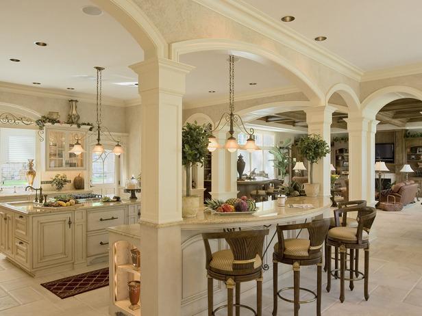 kitchen design jobs on Kitchen Design Jobs   Luxury Kitchen Designs